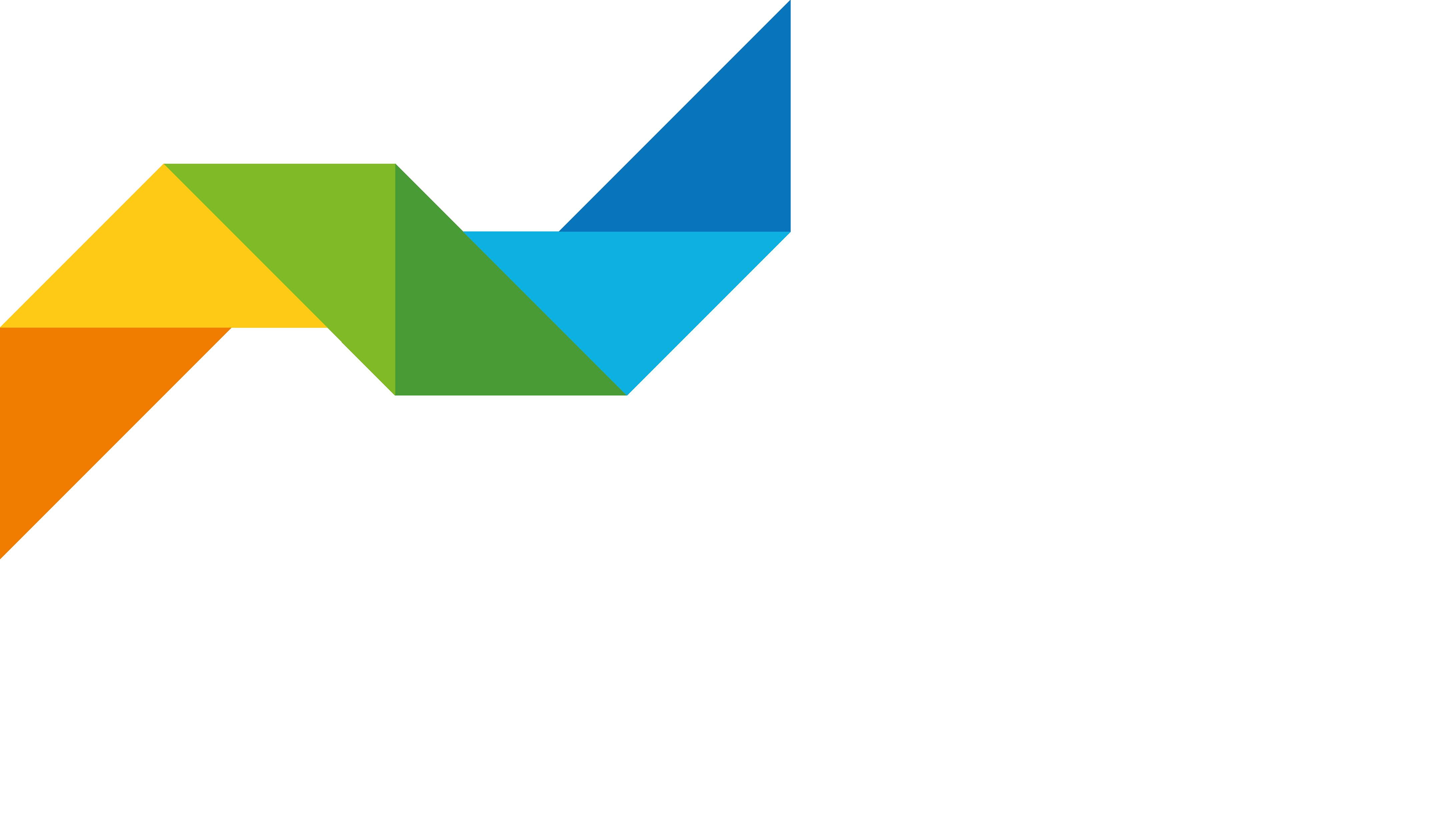 Scuola FISM